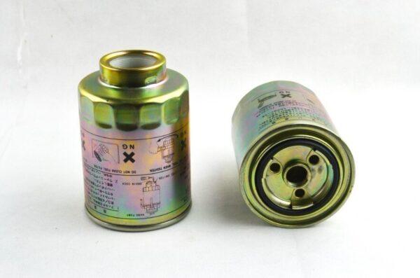 Фильтр топливный 1DZ.14Z.13Z.2Z