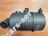 Фильтр воздушный 5-8FD-FG10-30