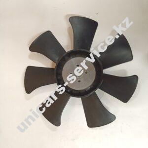 вентилятор китайский вилочный погрузчик запчасти