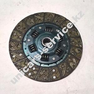 диск сцепления вилочный погрузчик коматсу