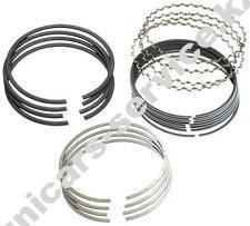 кольца запасные части на вилочный погрузчик коматсу
