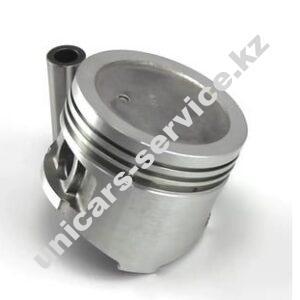 Поршень Nissan H20-II. 0.50 STD