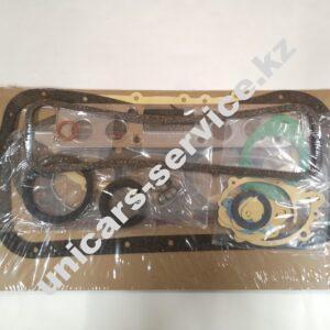 Прокладки двигателя Nissan H15