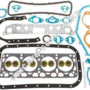 Прокладки двигателя Nissan H20-I